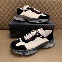Y-3 Casual Shoes For Men #844895