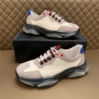 Y-3 Casual Shoes For Men #844896