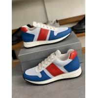 Prada Casual Shoes For Men #844918