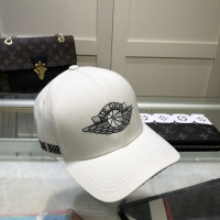 Christian Dior Caps #845012