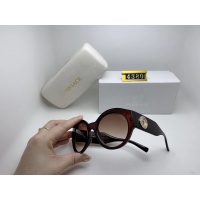 Versace Sunglasses #845129