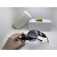 Versace Sunglasses #845130