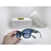 Versace Sunglasses #845134