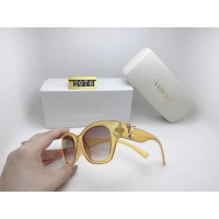 Versace Sunglasses #845135