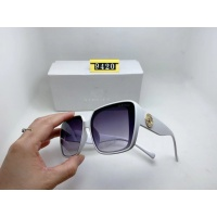 Versace Sunglasses #845142