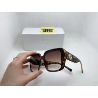 Versace Sunglasses #845146