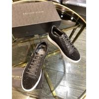 Philipp Plein Shoes For Men #845337