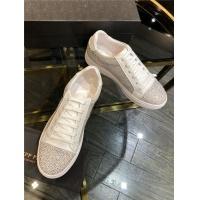 Philipp Plein Shoes For Men #845338