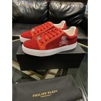 Philipp Plein Shoes For Men #845339
