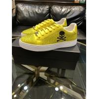 Philipp Plein Shoes For Men #845340