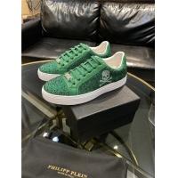 Philipp Plein Shoes For Men #845341