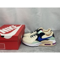 Nike Air Max For New For Men #845456