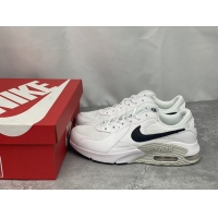 Nike Air Max For New For Men #845457