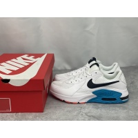 Nike Air Max For New For Men #845458