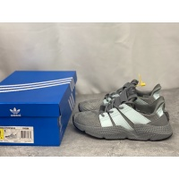 Adidas Shoes For Men #845467