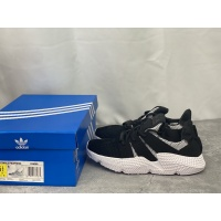 Adidas Shoes For Men #845469