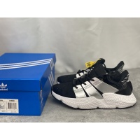 Adidas Shoes For Men #845470