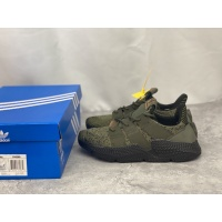 Adidas Shoes For Men #845474