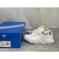 Adidas Shoes For Men #845476