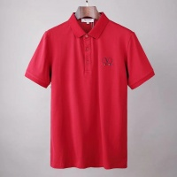 Valentino T-Shirts Short Sleeved For Men #845601