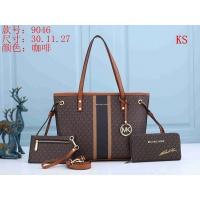 Michael Kors Handbags For Women #846109