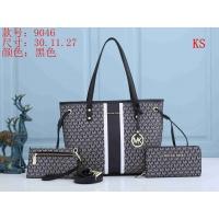 Michael Kors Handbags For Women #846112