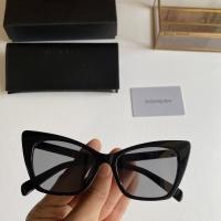 Yves Saint Laurent YSL AAA Quality Sunglassses #846445