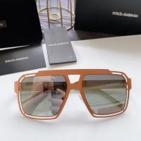 Dolce & Gabbana AAA Quality Sunglasses #846471