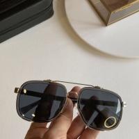 Chrome Hearts AAA Quality Sunglasses #846475