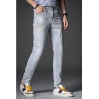 Cheap Armani Jeans For Men #846480 Replica Wholesale [$48.00 USD] [W#846480] on Replica Armani Jeans