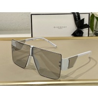 Givenchy AAA Quality Sunglasses For Men #846615