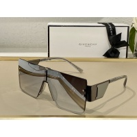 Givenchy AAA Quality Sunglasses For Men #846616