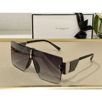Givenchy AAA Quality Sunglasses For Men #846617