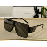 Givenchy AAA Quality Sunglasses For Men #846618