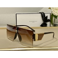 Givenchy AAA Quality Sunglasses For Men #846619