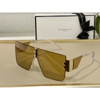 Givenchy AAA Quality Sunglasses For Men #846620