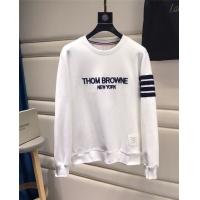 Thom Browne TB Hoodies Long Sleeved For Men #847375