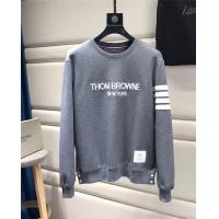 Thom Browne TB Hoodies Long Sleeved For Men #847376