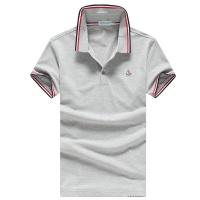 Moncler T-Shirts Short Sleeved For Men #847461