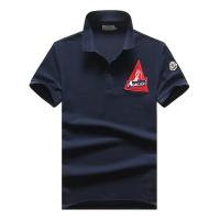Moncler T-Shirts Short Sleeved For Men #847521