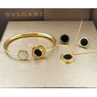 Bvlgari Jewelry Set For Women #847643