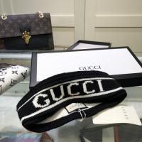 Gucci Headband For Women #847678