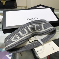 Gucci Headband For Women #847679