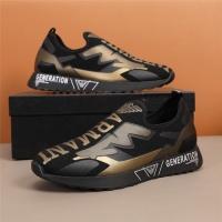 Armani Casual Shoes #847742