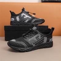 Armani Casual Shoes #847748