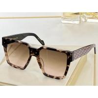 Christian Dior AAA Quality Sunglasses #847986