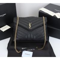 Yves Saint Laurent AAA Handbags For Women #848010