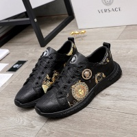 Versace Casual Shoes For Men #848138
