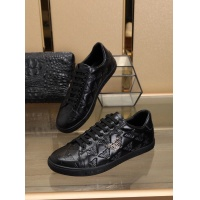 Armani Casual Shoes For Men #848188