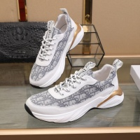 Christian Dior Casual Shoes For Men #848213